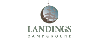 Landings Campground